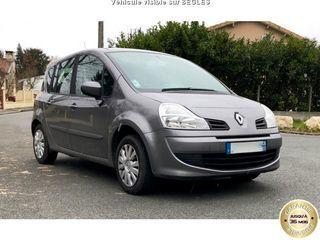 Renault Modus bègles