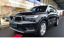 Volvo XC40 D3 150Ch GEARTRONIC boite 2019 occasion Rodez 12000