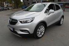 Opel Mokka 1.4L INNOVATION 140 CV 2018 occasion Boulogne-Billancourt 92100