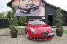 Alfa Romeo Giulietta 2.0 36525 2015 occasion Galluis 78490