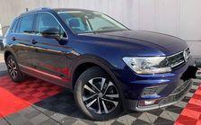 Volkswagen Tiguan 1.5 TSI 150 dsg7 IQ.Drive TOIT 2 2020 occasion Tinqueux 51430