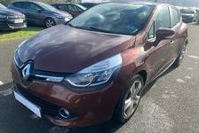 Renault Clio dCi 90 Business 1iere Main 2015 occasion Beaugency 45190