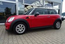 Cooper ONE  0610214513 2012 occasion 62100 Calais
