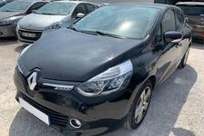 Renault Clio 1.5 dCi 90cv Business 7490 euros 2016 occasion Beaugency 45190