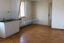 Appartement Tincques (62127)