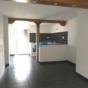 Vente Maison Maison Centre Ville d'Aubigny  à Aubigny en artois