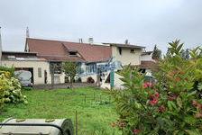 Maison Aubigny-en-Artois (62690)