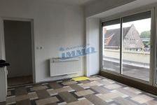 Appartement Frévent (62270)