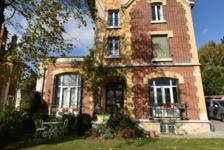 Maison Esbly (77450)