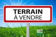 Vente Terrain Coulommiers (77120)