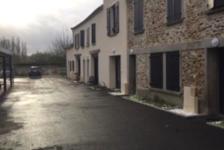 Location Duplex/triplex Saint-Germain-sur-Morin (77860)