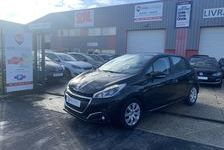 Peugeot 208 1.6 BlueHDi 100ch Business S&S 5p 8990 95220 Herblay
