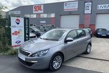 Peugeot 308 1.2L 82 ch active business 10490 95220 Herblay