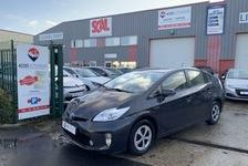 "Toyota Prius III 136h Business 17"" 14490 95220 Herblay"