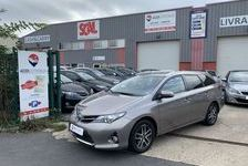 Toyota Auris HSD 136h Dynamic 2015 occasion Herblay 95220