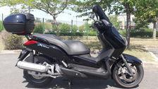 Scooter YAMAHA 1800 69400 Gleizé