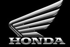 Moto HONDA 11790 Paris 3