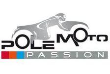 Moto KTM 13890 66000 Perpignan