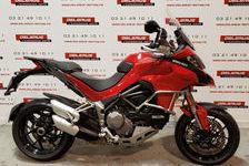 Moto DUCATI 2018 occasion Billy-Montigny 62420