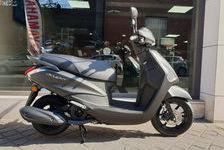 Scooter YAMAHA 2599 Paris 15