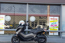 Scooter MBK 2400 77500 Chelles