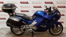 Moto BMW 2001 occasion Billy-Montigny 62420