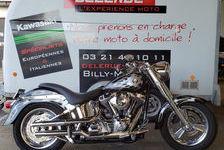 Moto HARLEY-DAVIDSON 2003 occasion Billy-Montigny 62420