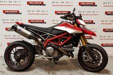 Moto DUCATI 2019 occasion Billy-Montigny 62420