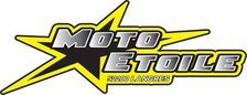 Moto KTM 4490 52200 Langres
