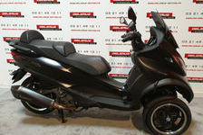 Scooter PIAGGIO 7290 62420 Billy-Montigny