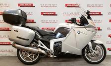 Moto BMW 2006 occasion Billy-Montigny 62420