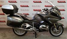 Moto BMW 2015 occasion Billy-Montigny 62420