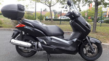 Scooter YAMAHA 1450 69400 Gleizé