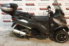 Scooter PIAGGIO 6790 62420 Billy-Montigny