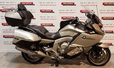 Moto BMW 13490 62420 Billy-Montigny