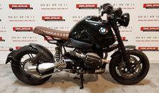 Moto BMW 2003 occasion Billy-Montigny 62420