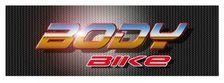 Moto YAMAHA 1000 28100 Dreux