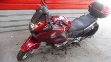 Moto HONDA 4300 45290 Pressigny-les-Pins