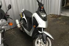 Scooter XINGYUE 990 08000 Warcq