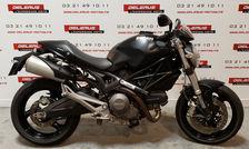 Moto DUCATI 2014 occasion Billy-Montigny 62420