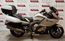 Moto BMW 2012 occasion Billy-Montigny 62420