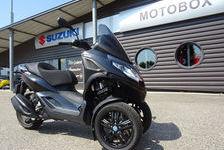 Scooter PIAGGIO 5999 47200 Marmande
