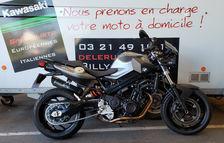 BMW 2011 occasion 62420 Billy-Montigny
