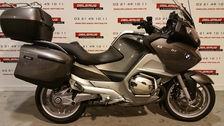 Moto BMW 12290 62420 Billy-Montigny