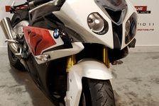 BMW 2014 occasion 62420 Billy-Montigny