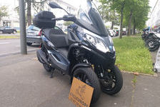 Scooter PIAGGIO 5999 37000 Tours