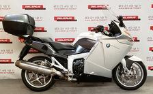 BMW 2006 occasion 62420 Billy-Montigny