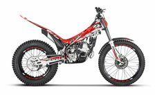 Moto BETA 5790 70000 Vesoul