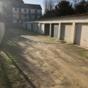 Vente Parking/Garage BOX  à Corbeil essonnes
