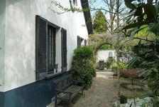 Vente Maison Le Perreux-sur-Marne (94170)